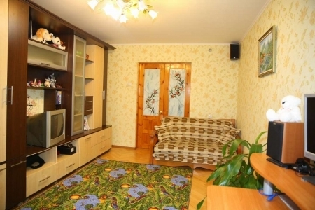 Продажа квартиры, Иноземцево, Ул. Шоссейная - Фото 2