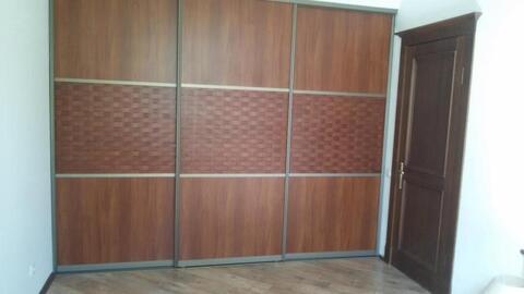 Продажа квартиры, Kau iela - Фото 2