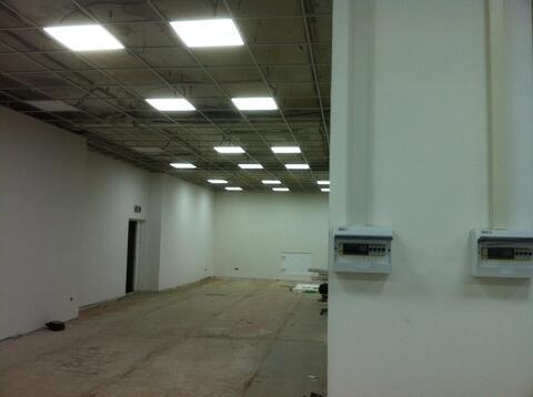 Производственное помещение в аренду - Фото 3