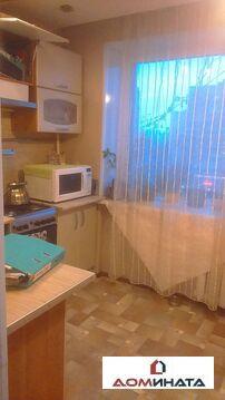 Продажа квартиры, м. Международная, Ул. Бухарестская - Фото 5