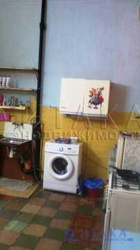 Продажа комнаты, м. Василеостровская, 11-я В.О. линия - Фото 5