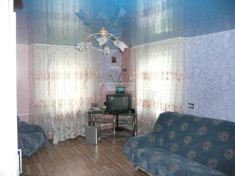 Дом 92 кв. м. д. Тула - Фото 3