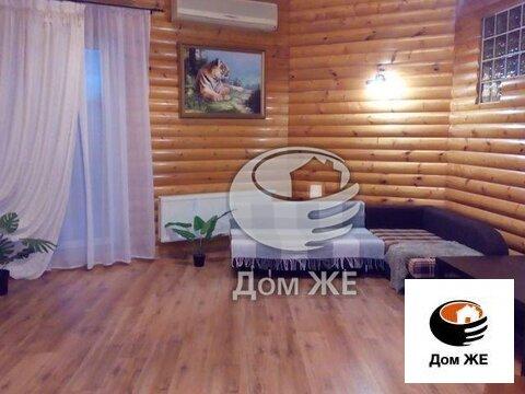 Аренда дома, Палицы, Одинцовский район - Фото 5