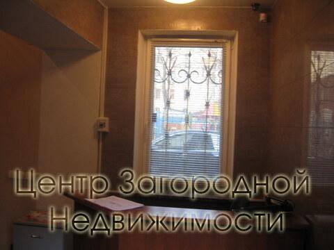 Продается псн. , Москва г, Малая Красносельская улица - Фото 3
