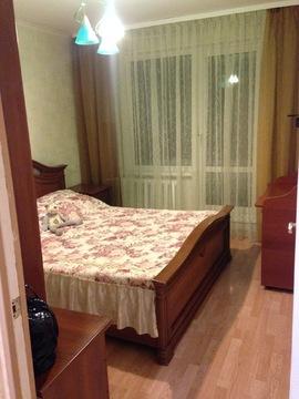 Продается 2-х комнатная квартира на Новом городке - Фото 1