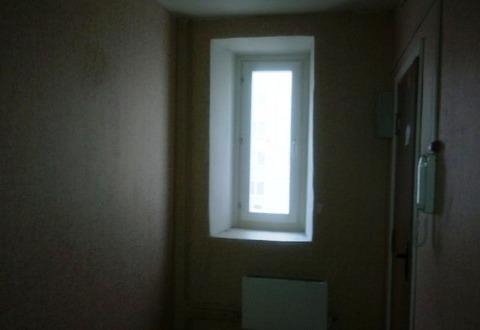 Продаётся 3-комнатная квартира Подольск Армейский проезд - Фото 5