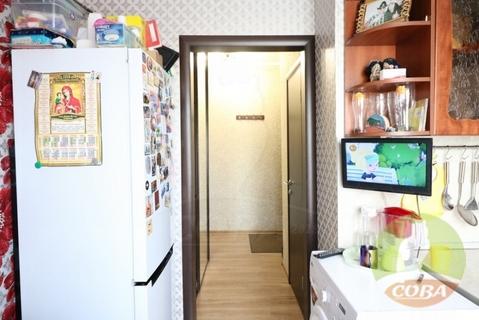 Продажа квартиры, Тюмень, Жуковского - Фото 4