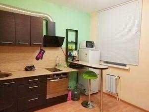 Продажа квартиры, Екатеринбург, Ул. Парниковая - Фото 1