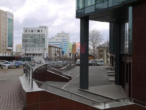 Аренда офиса, Уфа, Ул. Менделеева - Фото 5