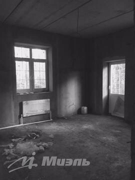 Продажа дома, Сатино-Русское, Щаповское с. п. - Фото 4