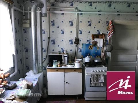 Продается дом. , Девица, Октябрьская улица - Фото 4