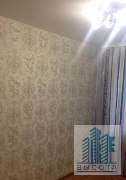 Аренда квартиры, Екатеринбург, Ул. Начдива Онуфриева - Фото 4
