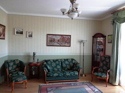 Сдаю впервые 3 ком. квартиру в отличном состоянии на Проспекте Мира - Фото 5