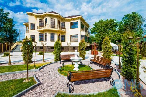 Продам загородный дом в Юках - Фото 4