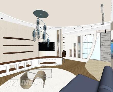 Продажа квартиры, м. Войковская, Большая Академическая улица - Фото 4