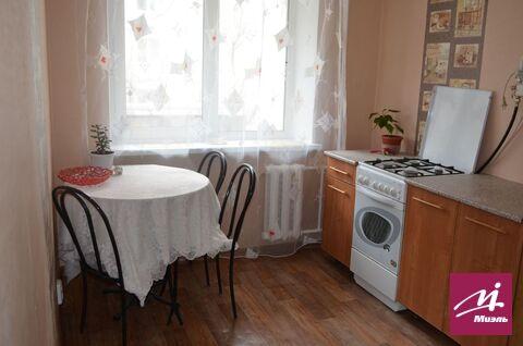 Квартира, б-р. 30-летия Победы, д.40 - Фото 1