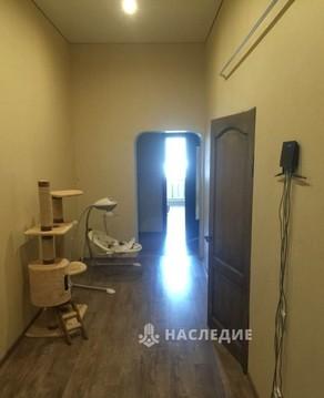 Продается 4-к квартира Энергетическая - Фото 3