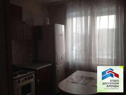 Квартира ул. Курчатова 7 - Фото 3