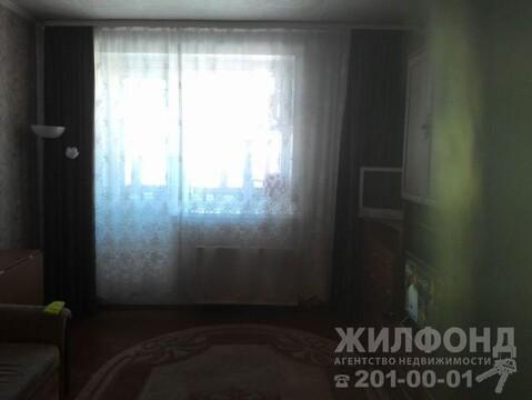 Продажа квартиры, Искитим, Мкр. Южный - Фото 4