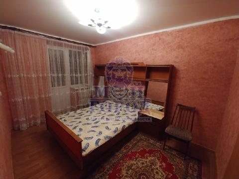 Сдам квартиру в г.Батайске - Фото 2