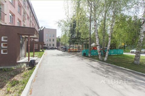 Продажа квартиры, Кудряшовский, Новосибирский район, Ул. Береговая - Фото 2