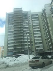 Продажа квартиры, Киров, Улица Мостовицкая - Фото 1