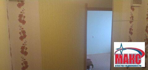 Продам 1-комнатную квартиру по адресу Смоленский переулок 9 - Фото 3