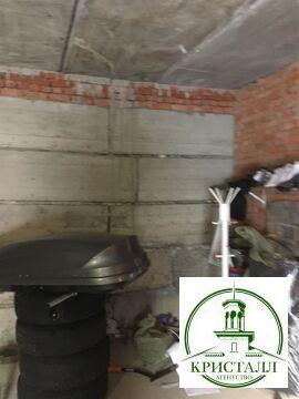 Продажа гаража, Зональная станция, Томский район, Д. 3 - Фото 2