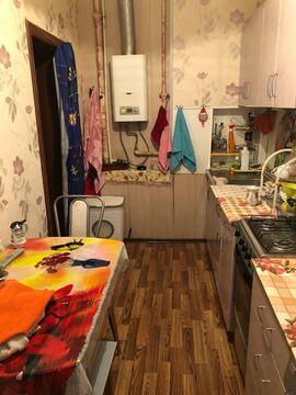 Продам три комнаты - Фото 2