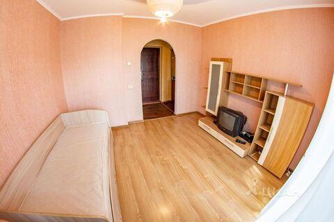 Продажа квартиры, Ульяновск, Ул. Карсунская - Фото 1