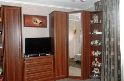 Продажа квартиры, Калуга, Байконур Бульвар - Фото 5