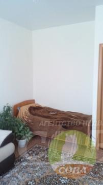 Продажа квартиры, Ялуторовск, Ялуторовский район, Ул. Полевая - Фото 5