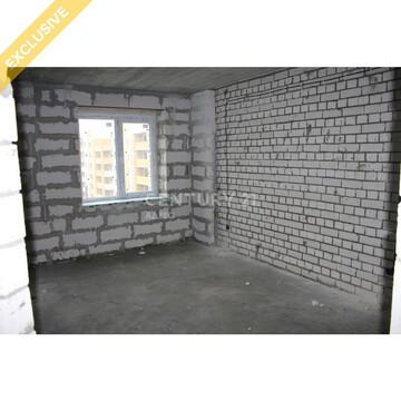 Продается 1-комнатная квартира Магистральная 41 к5 - Фото 3