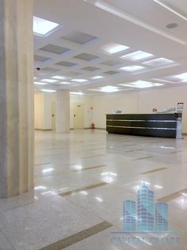 Продам 7-к квартиру, Москва г, Казарменный переулок 3 - Фото 2