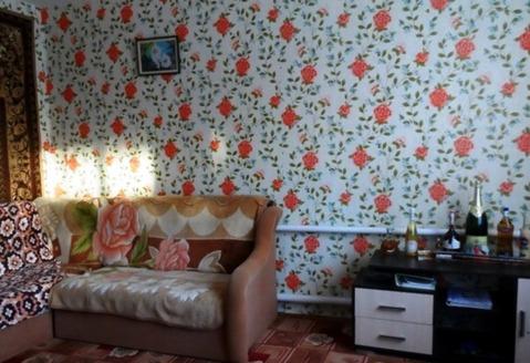 Купить дом в пригороде Новороссийска - Фото 3
