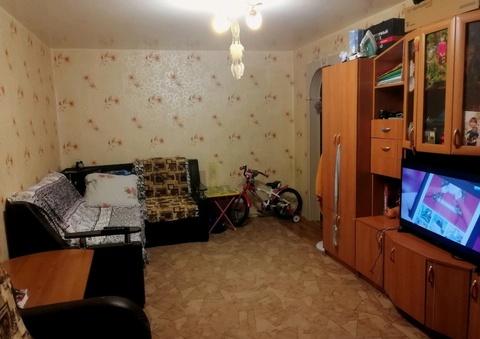 Продажа квартиры, Иваново, Ул. Войкова - Фото 1