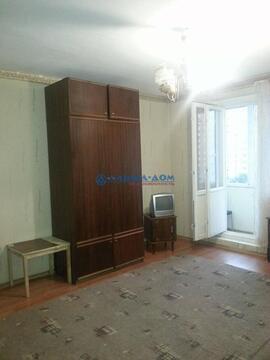 1-к Квартира, 41 м2, 5/14 эт. г.Подольск, Тепличная ул, 10 - Фото 3