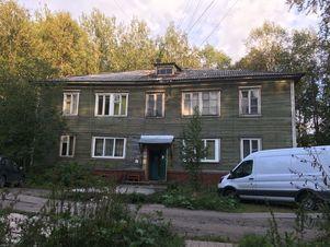 Аренда квартиры, Архангельск, Ул. Суфтина - Фото 2