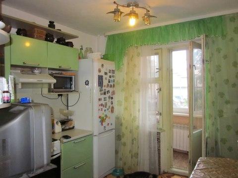 Продам 3 к кв ул. Кочетова д.14 к.1 - Фото 3