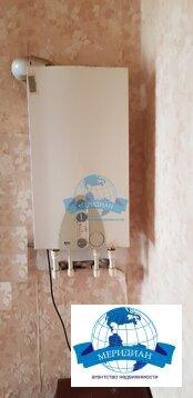 Индивидуальное отопление в квартире - Фото 5