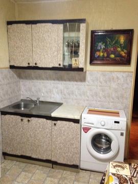 Продается 2-х комнатная квартира на Новом городке - Фото 3