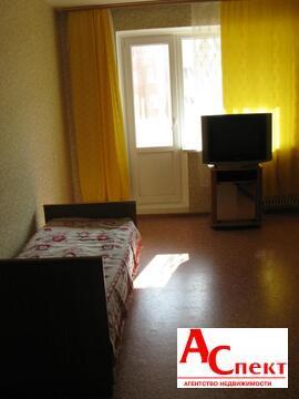 1-но комнатная аренда - Фото 3
