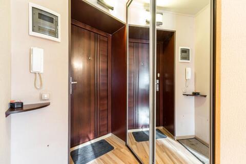 Сдам квартиру в аренду ул. Шошина, 13 - Фото 4