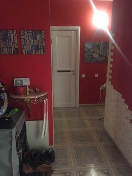 Отличная 2-х комнатная квартира - Фото 5