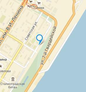 Аренда квартиры, Волгоград, Маршала Жукова пр-кт