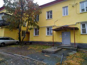 Продажа квартиры, Первоуральск, Ул. Гагарина - Фото 2
