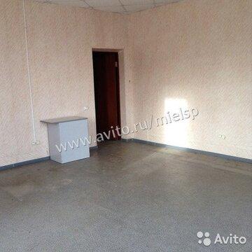 Офисное помещение, 24 м - Фото 2