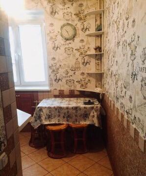 Продам 3-к квартиру, Подольск город, улица Филиппова 12 - Фото 2