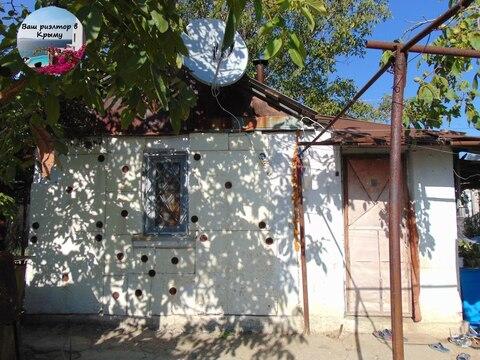 Уютная дача на участке 6,5 соток на Максимовой даче - Фото 3