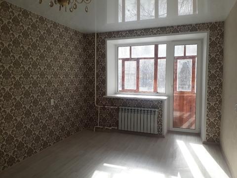 Квартиры, пр-кт. Ленина, д.36 к.Б - Фото 1